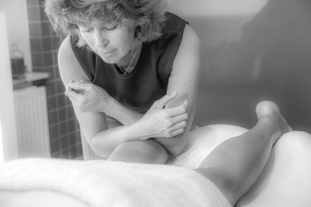 treatments massage - All About Women