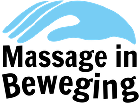 Workshop - Massage in Beweging - All About Women